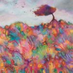 Autumn Storm – Ltd Ed Print