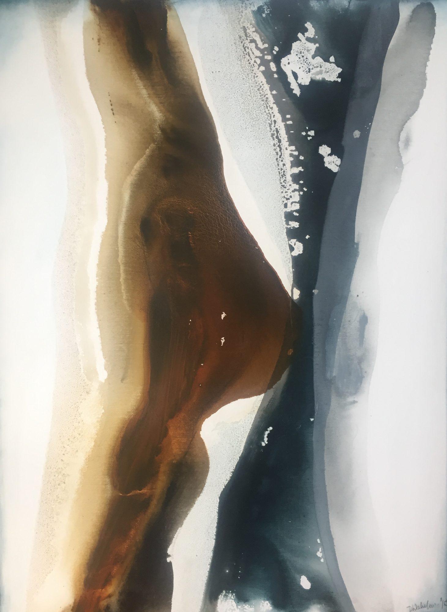 Coastline 4 (92×122)