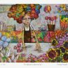 Florist's Apprentice Ala Hoverlay