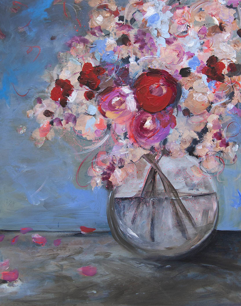 Flowers-in-round-vase-web