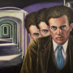 Aldous Huxley Revisited 2