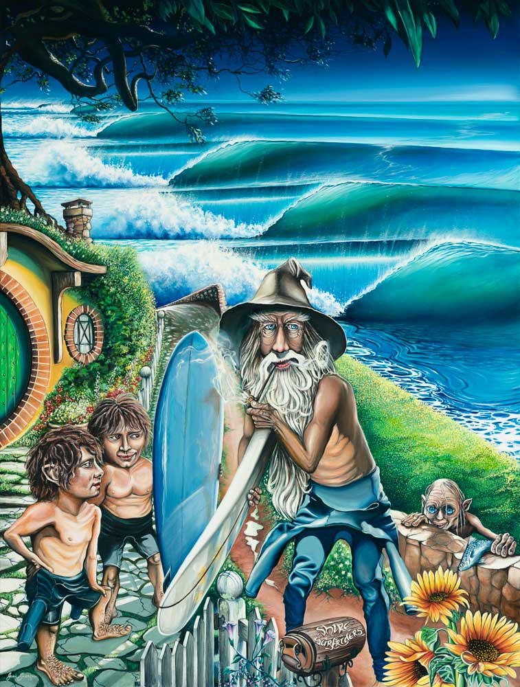 J-EMERSON_019_The-Shire-Surf-Riders_WEB