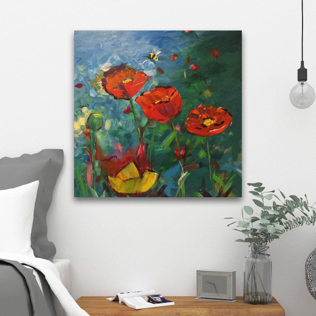 Tania-Chanter-Paint-the-sky-with-Petals-1080×1080