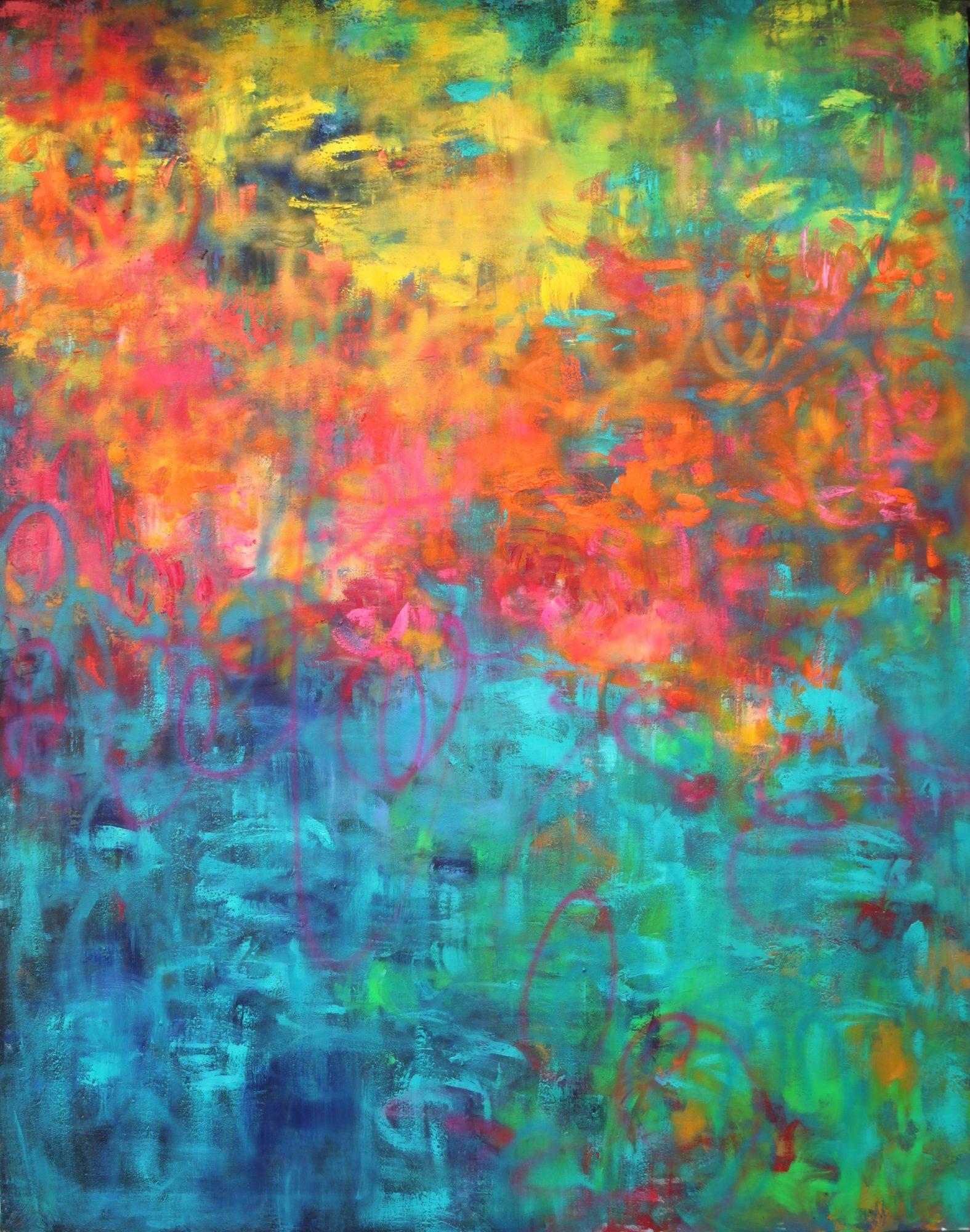 belinda-nadwie-art-abstract-artist-love life 4