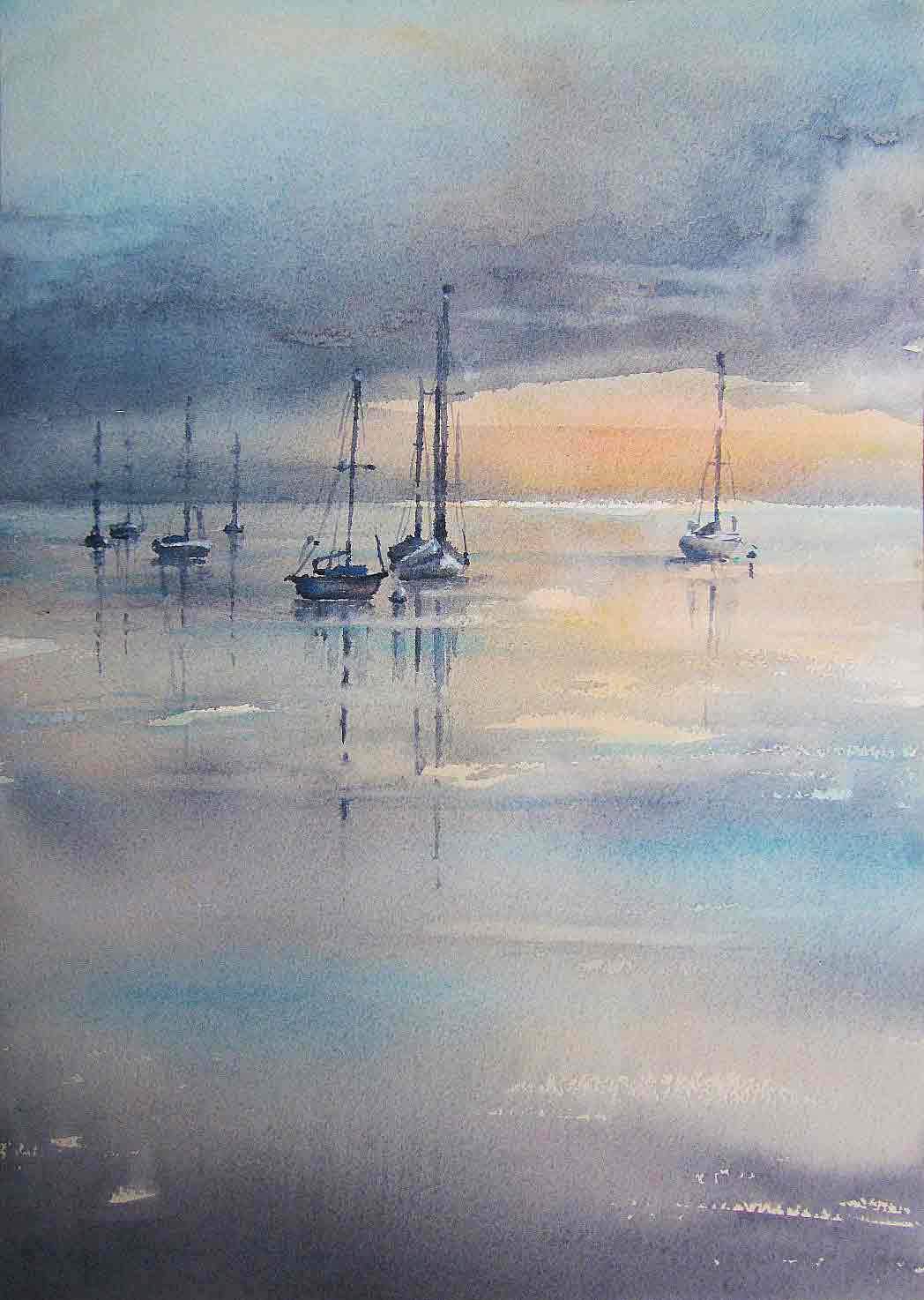boats-gray-srp