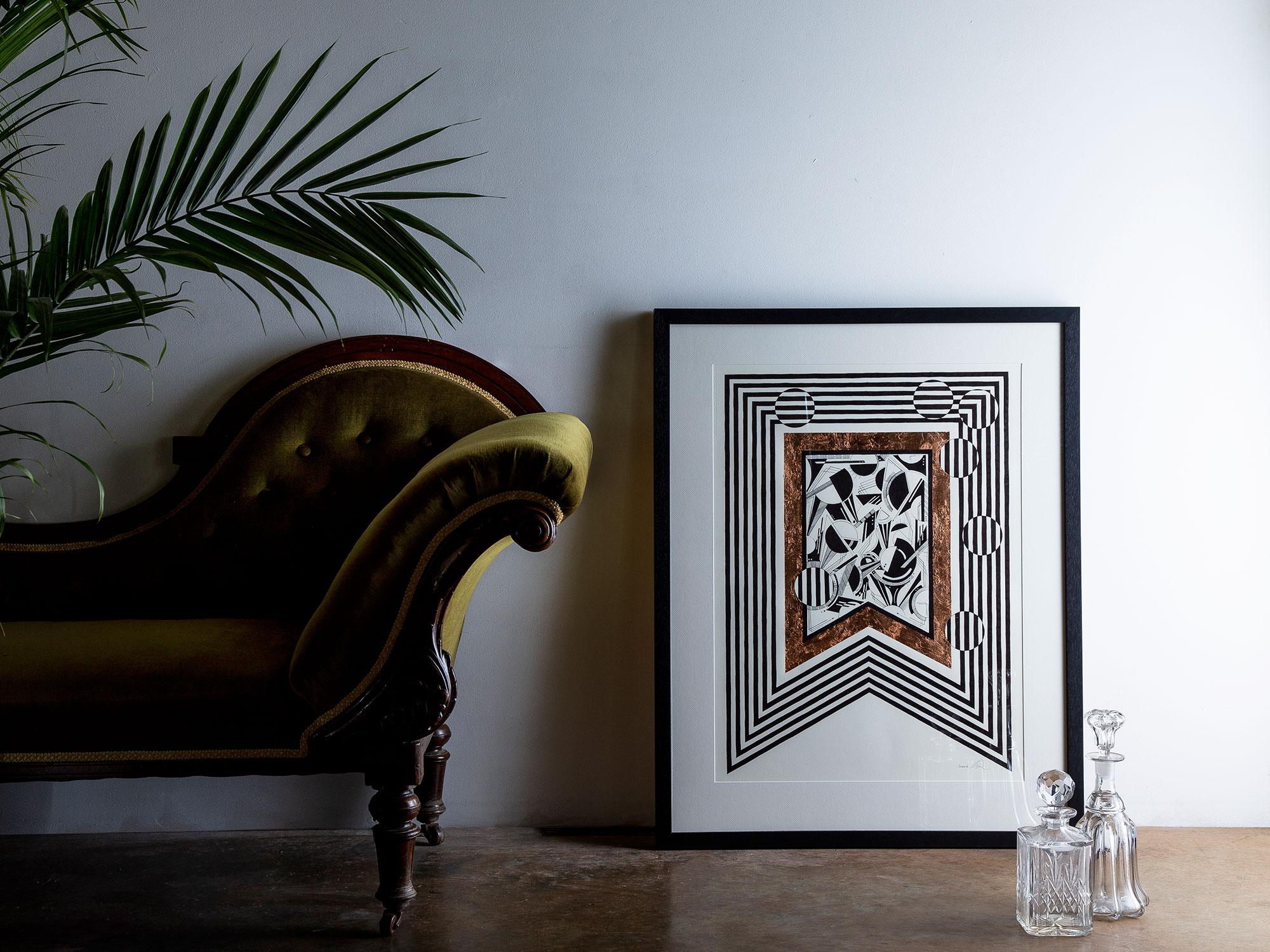 inward-contemporary-art-chrysa-koukoura