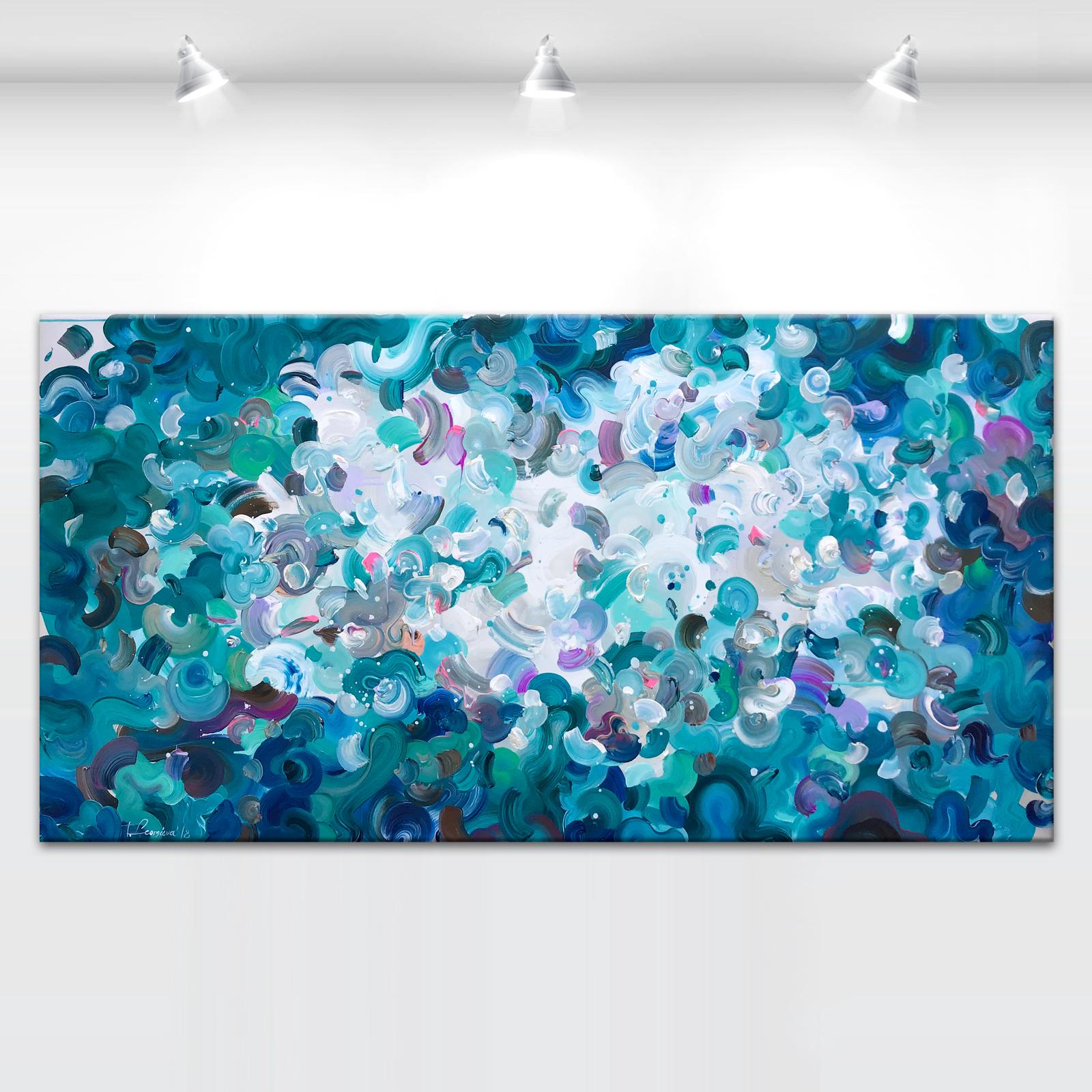 Abstract-204_wall