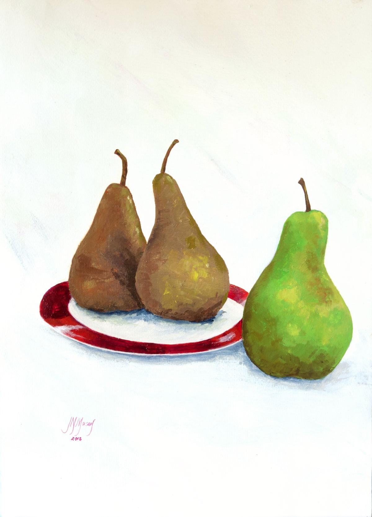 Botanical3-Pears1200px