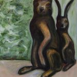 Hare Hare