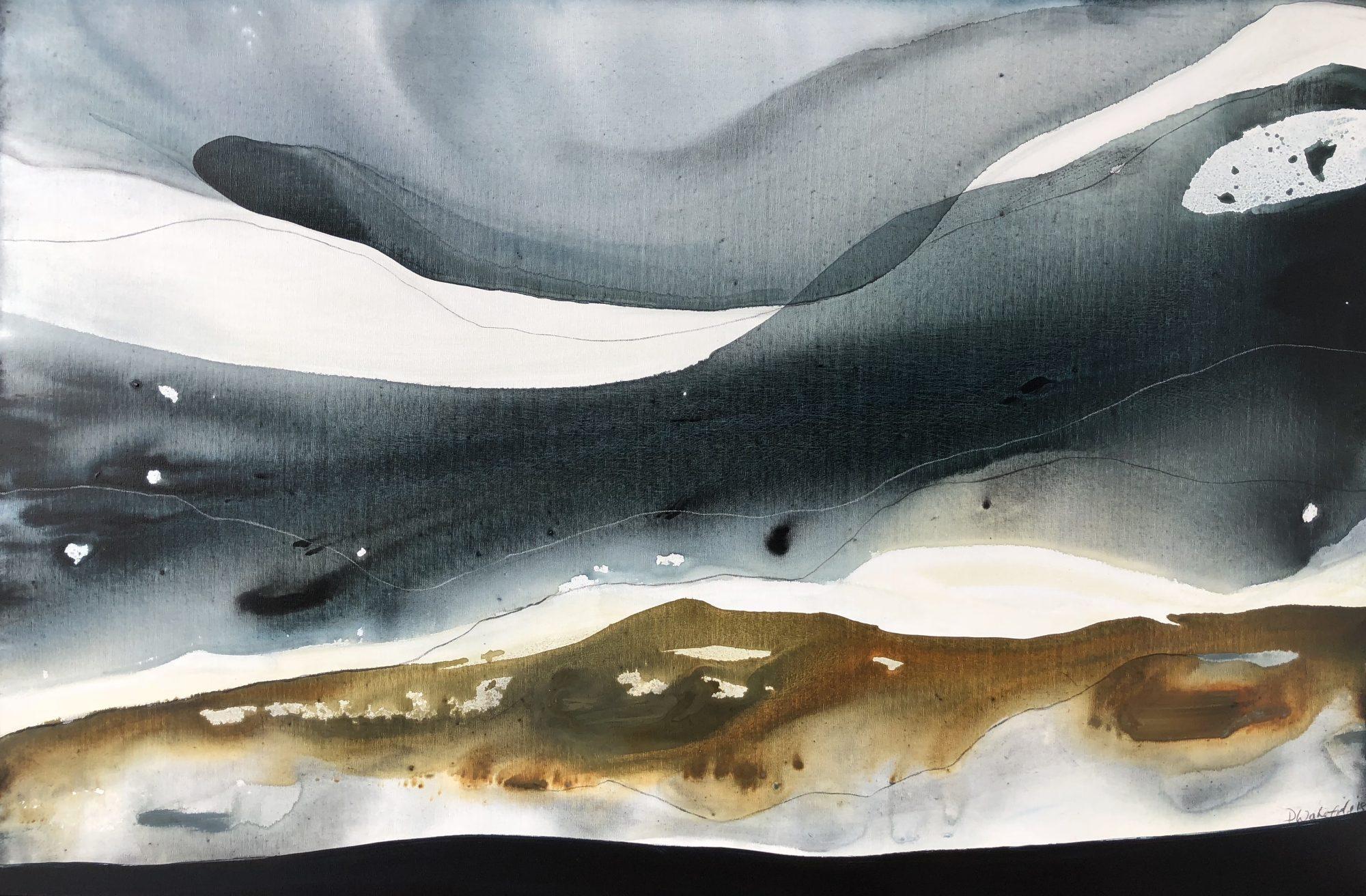 Indigo Dreams (152×102)