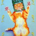 Ned Kitty