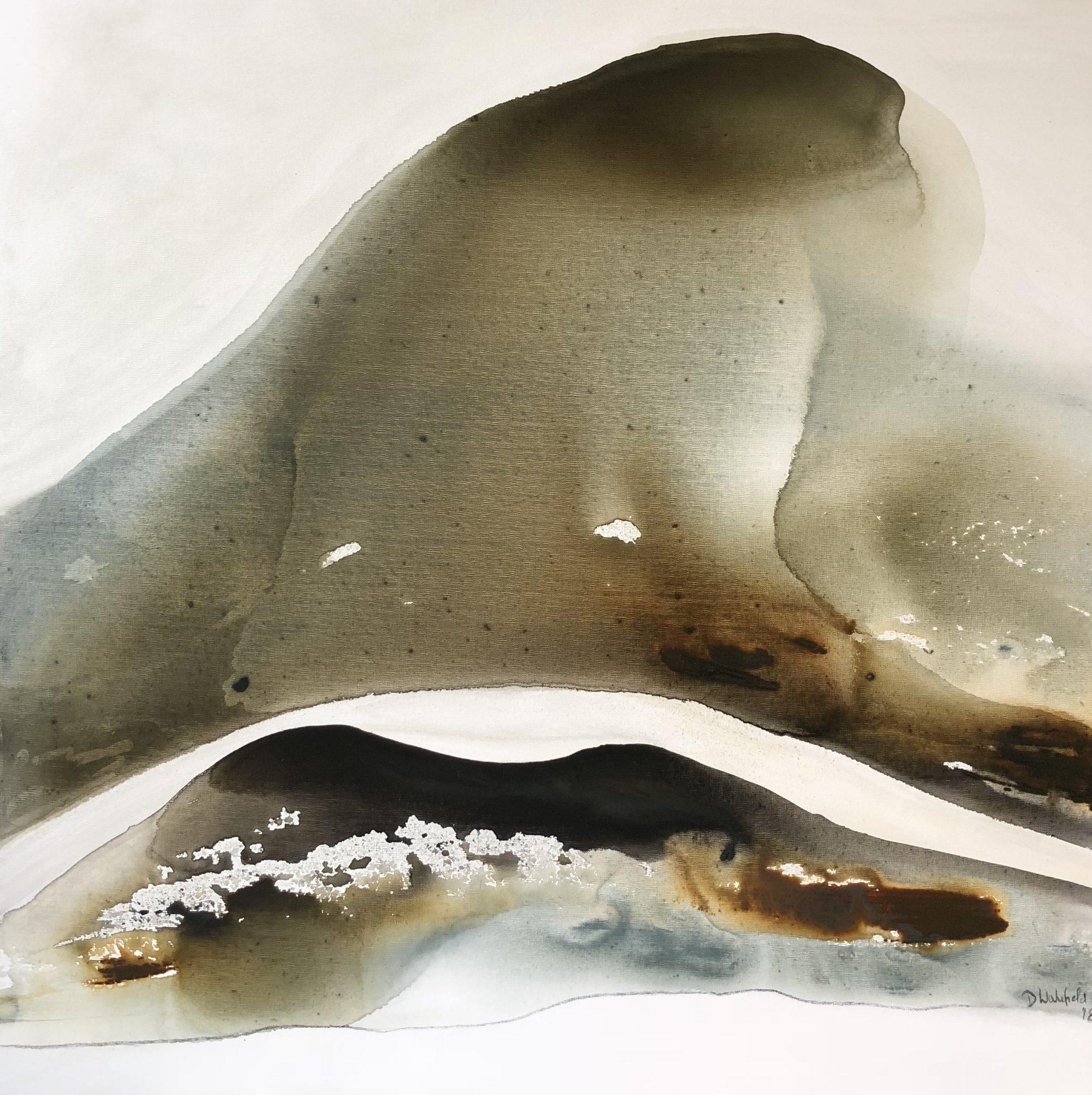 Sand Shadows (102×102)