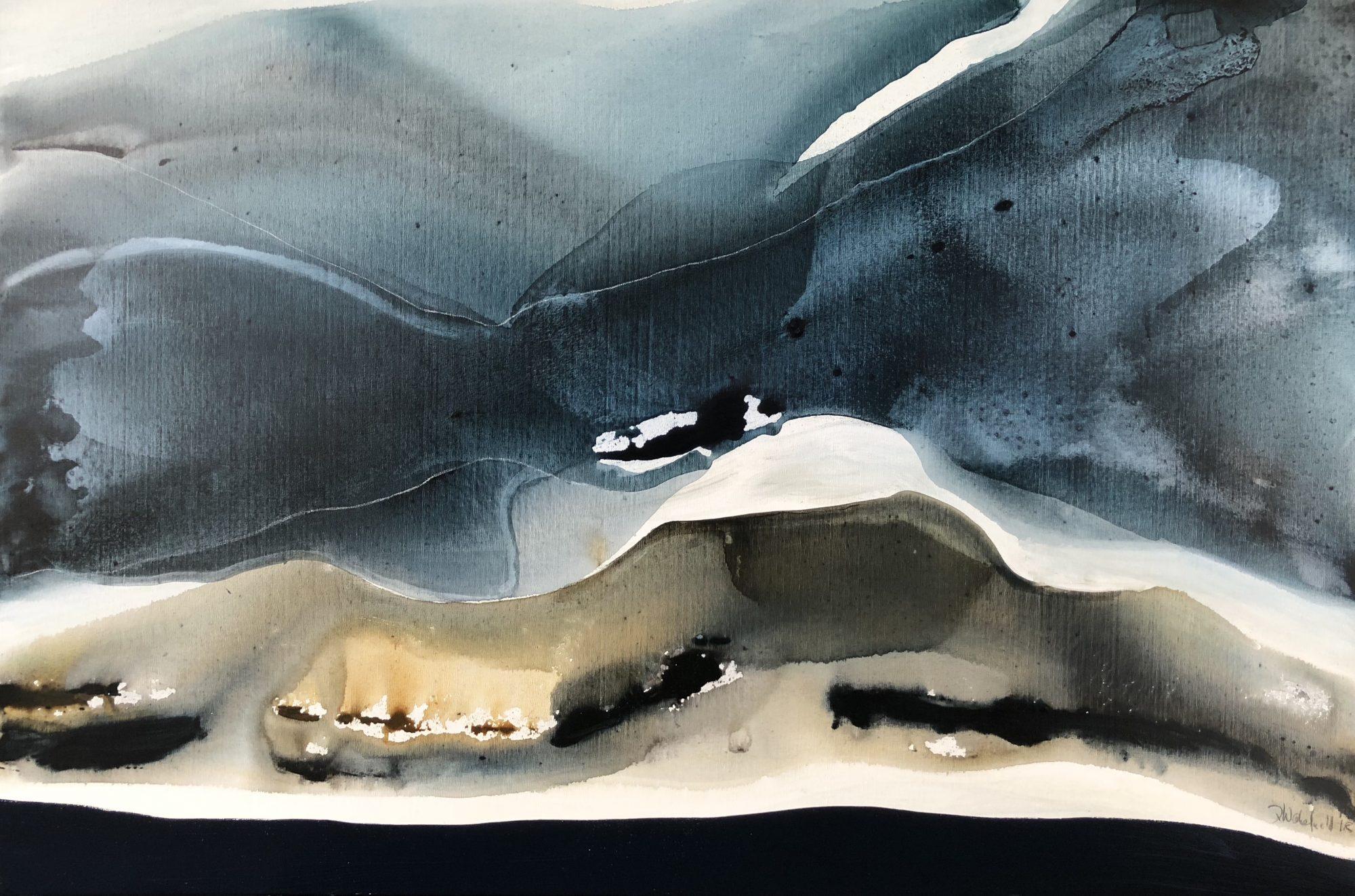 Winter Solstice (152×102)