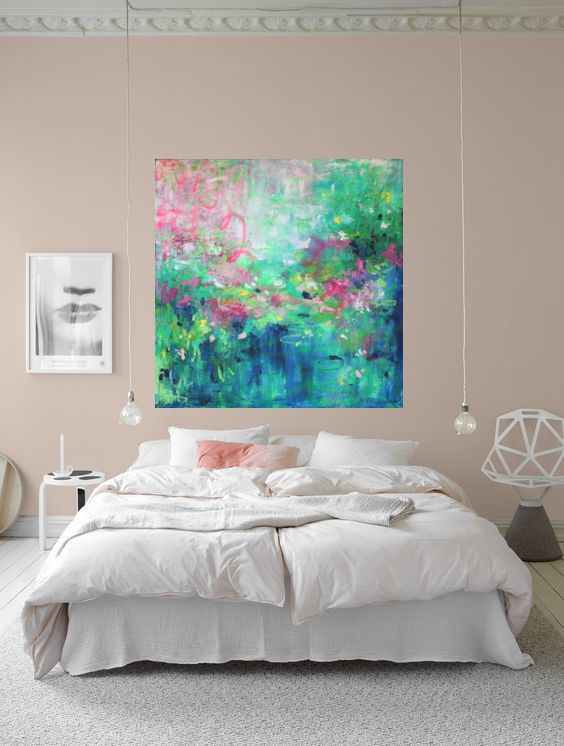 belinda-nadwie-art-abstract-artist-painting-dreamy 2