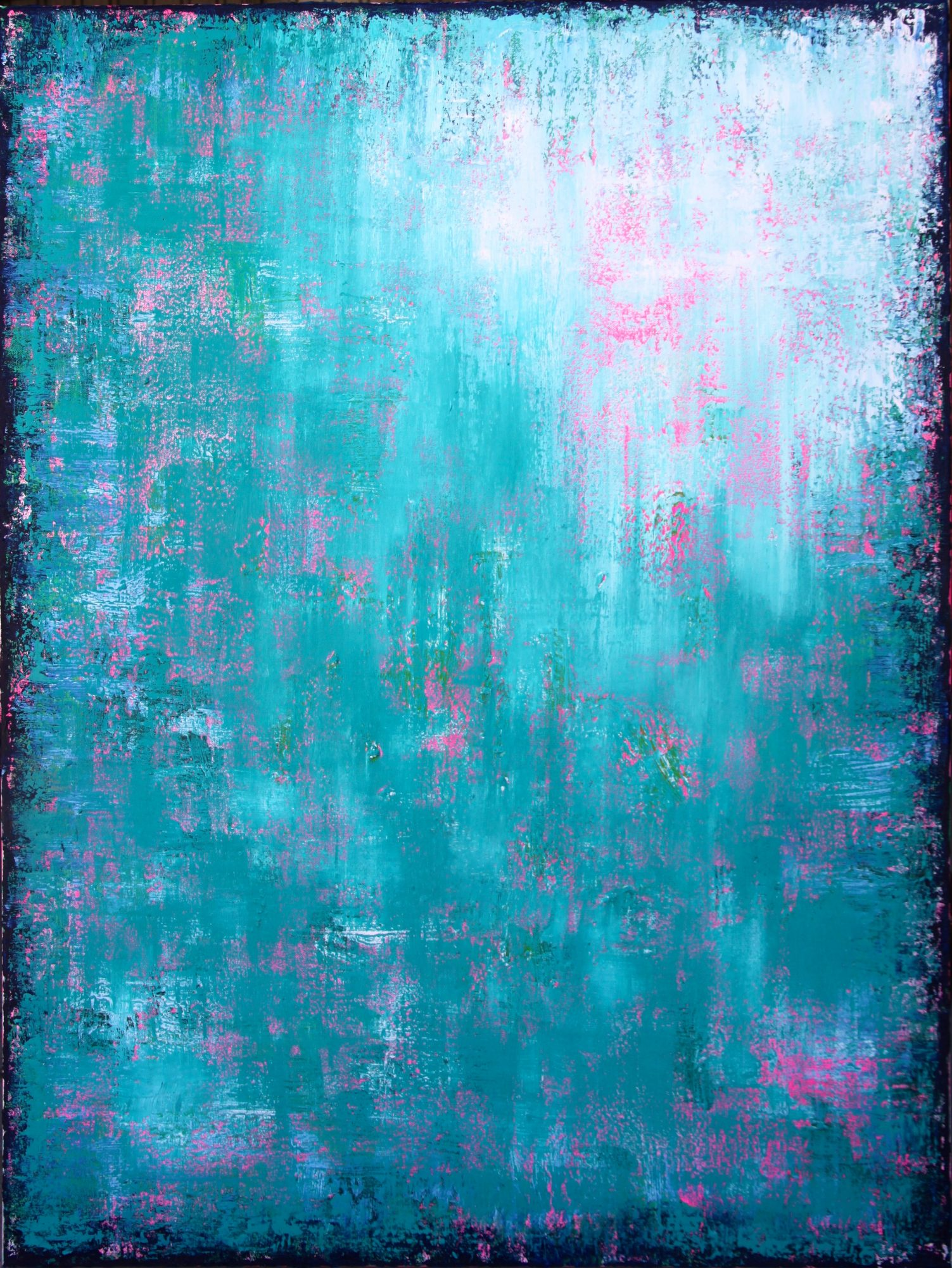 belinda-nadwie-art-abstract-painting-blushed