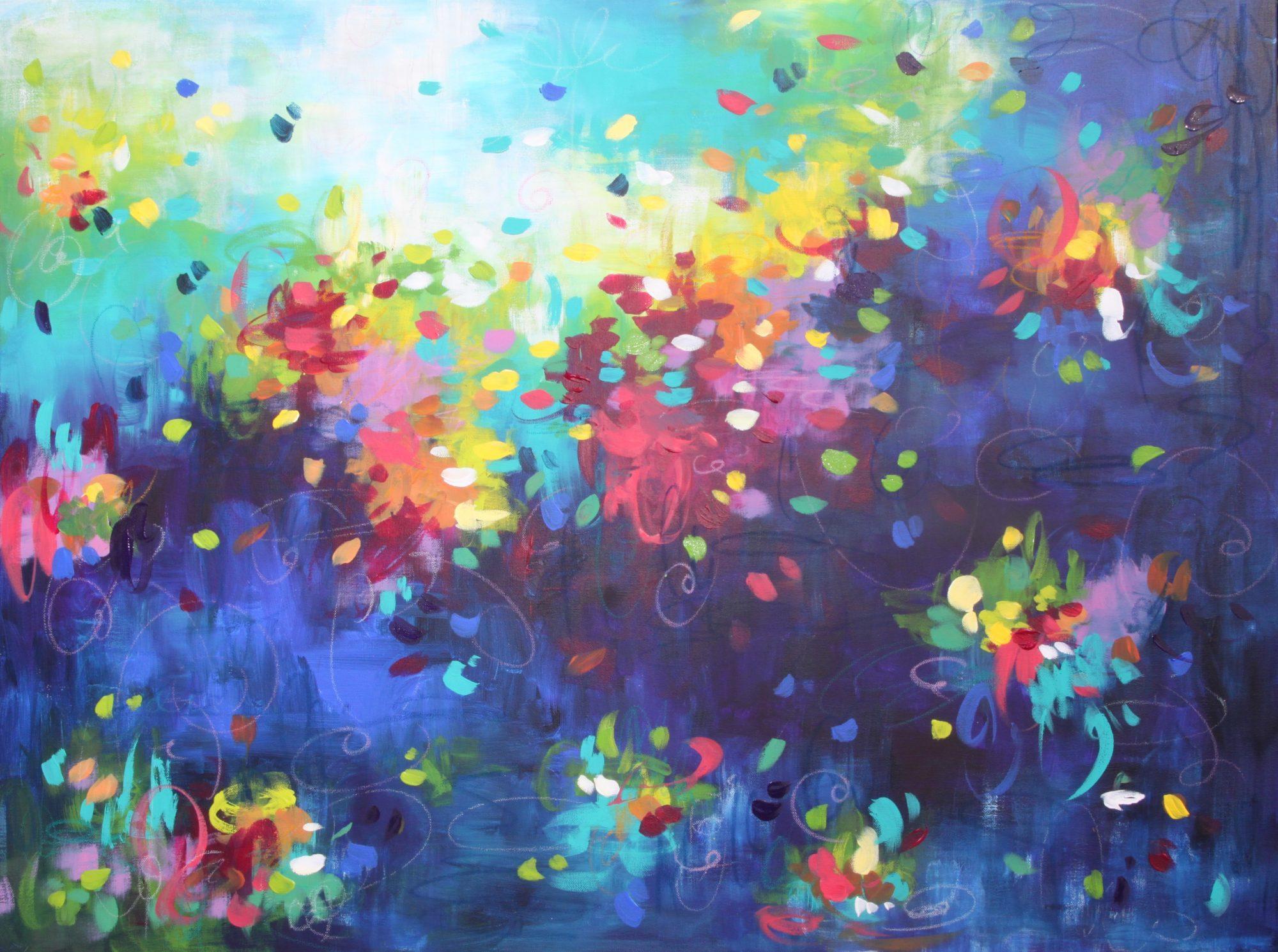 belinda-nadwie-art-abstract-painting-rendezvous
