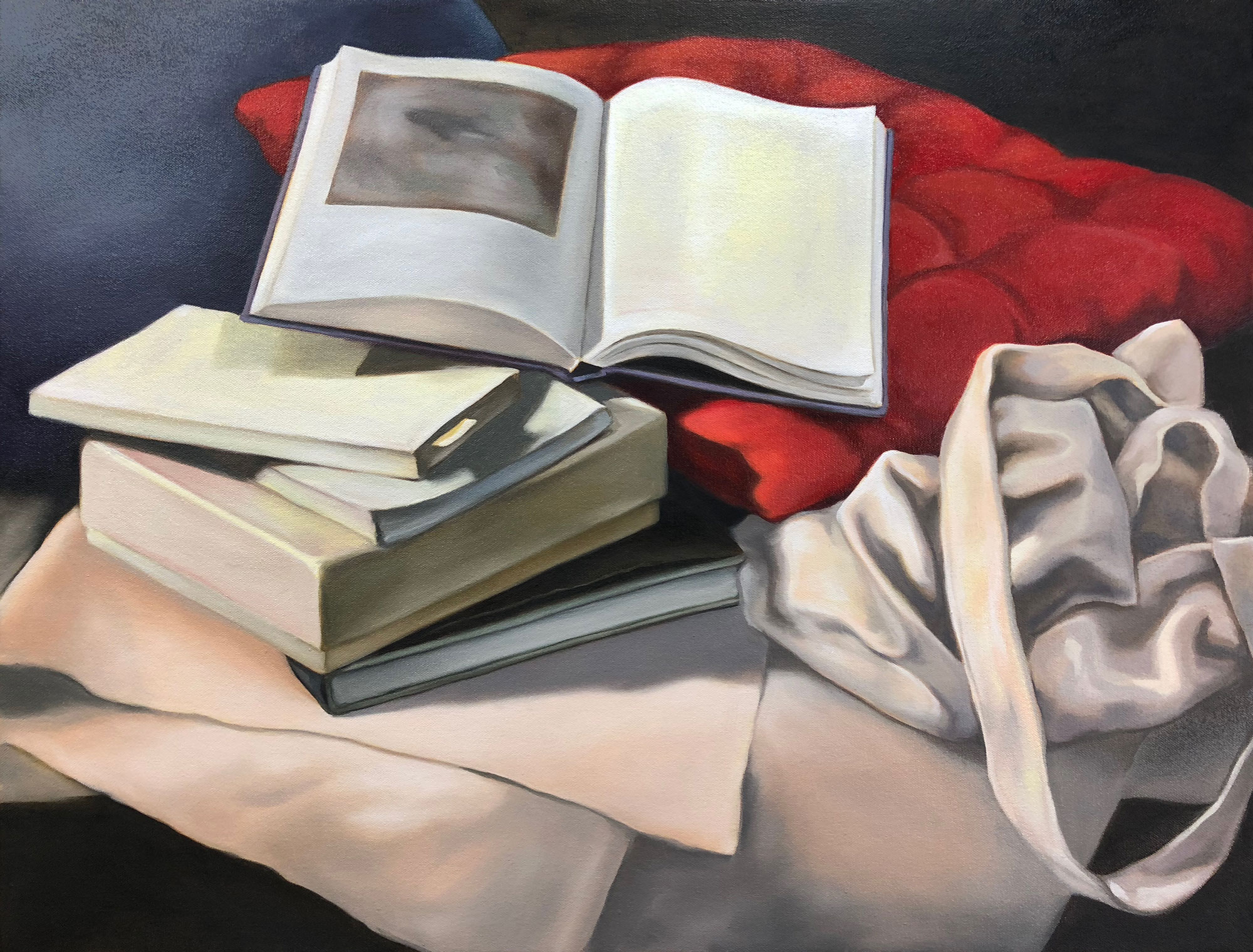 still-life-with-books