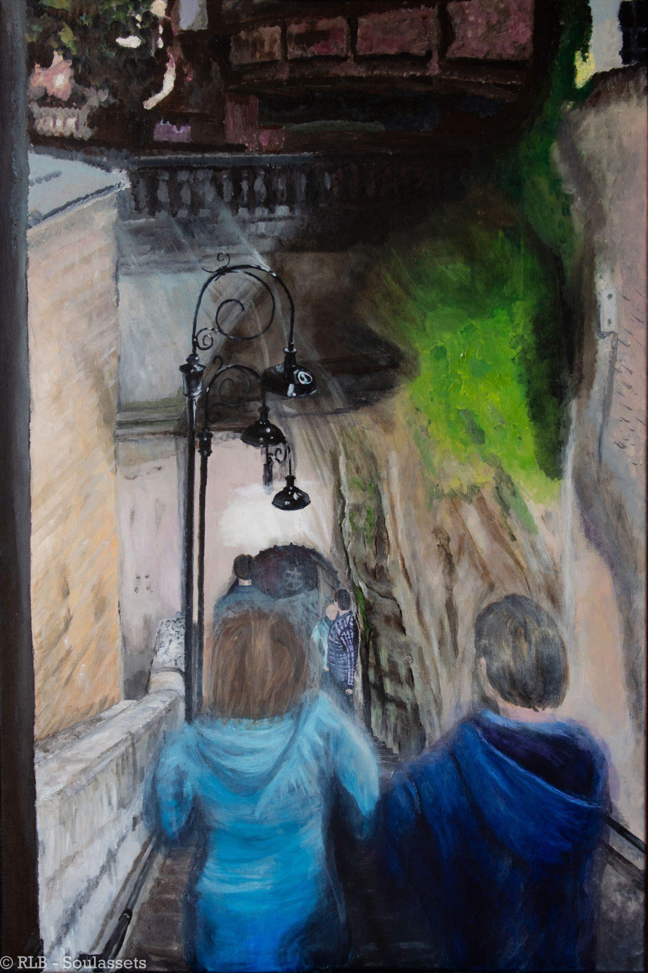 Argyle-Stairs-Saturday-Night-RLB-HQ