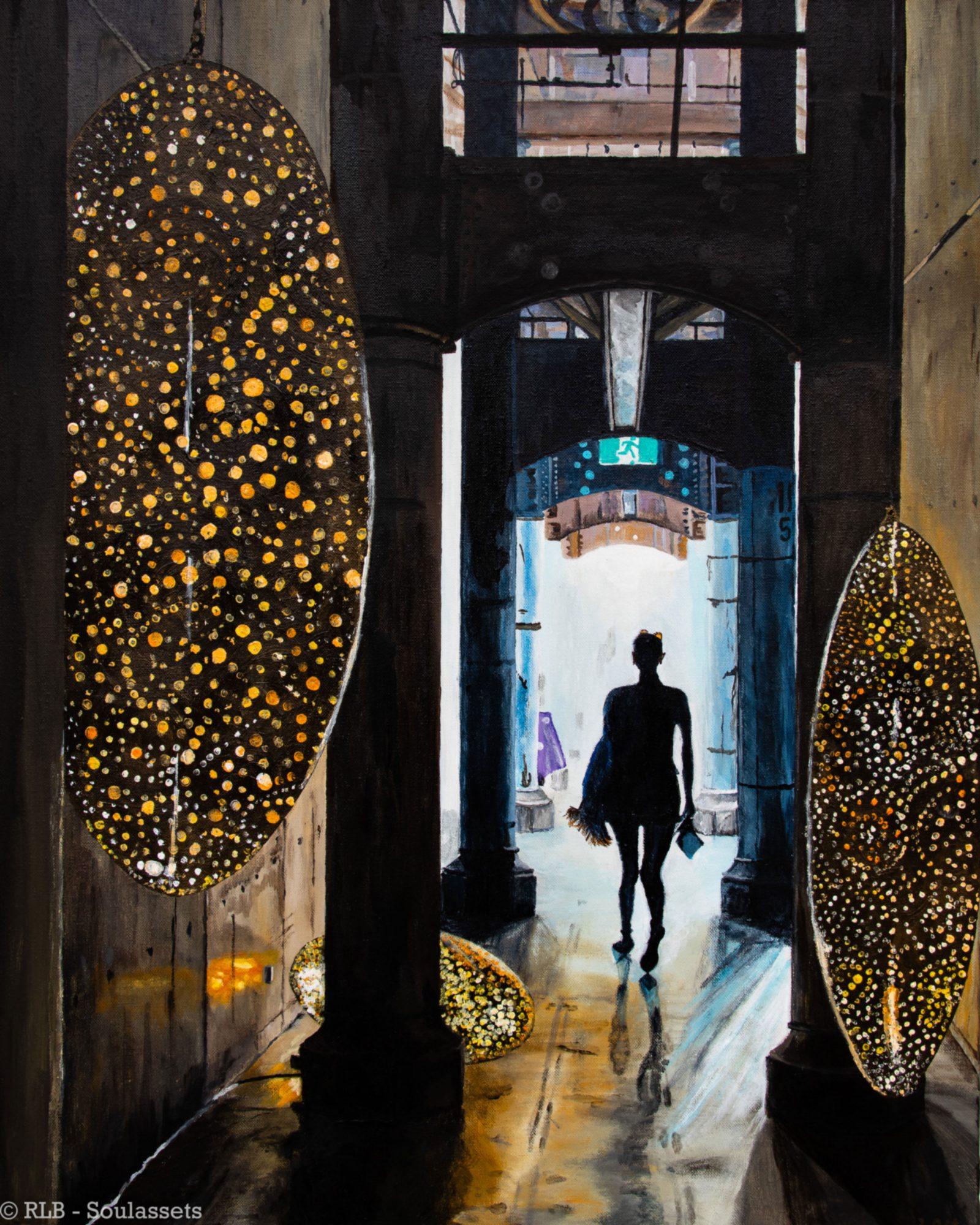 Carriageworks-Art-Show-RLB-HQ