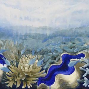 98b98ecc50b Buy Fine Art Prints   Paintings For Sale Online