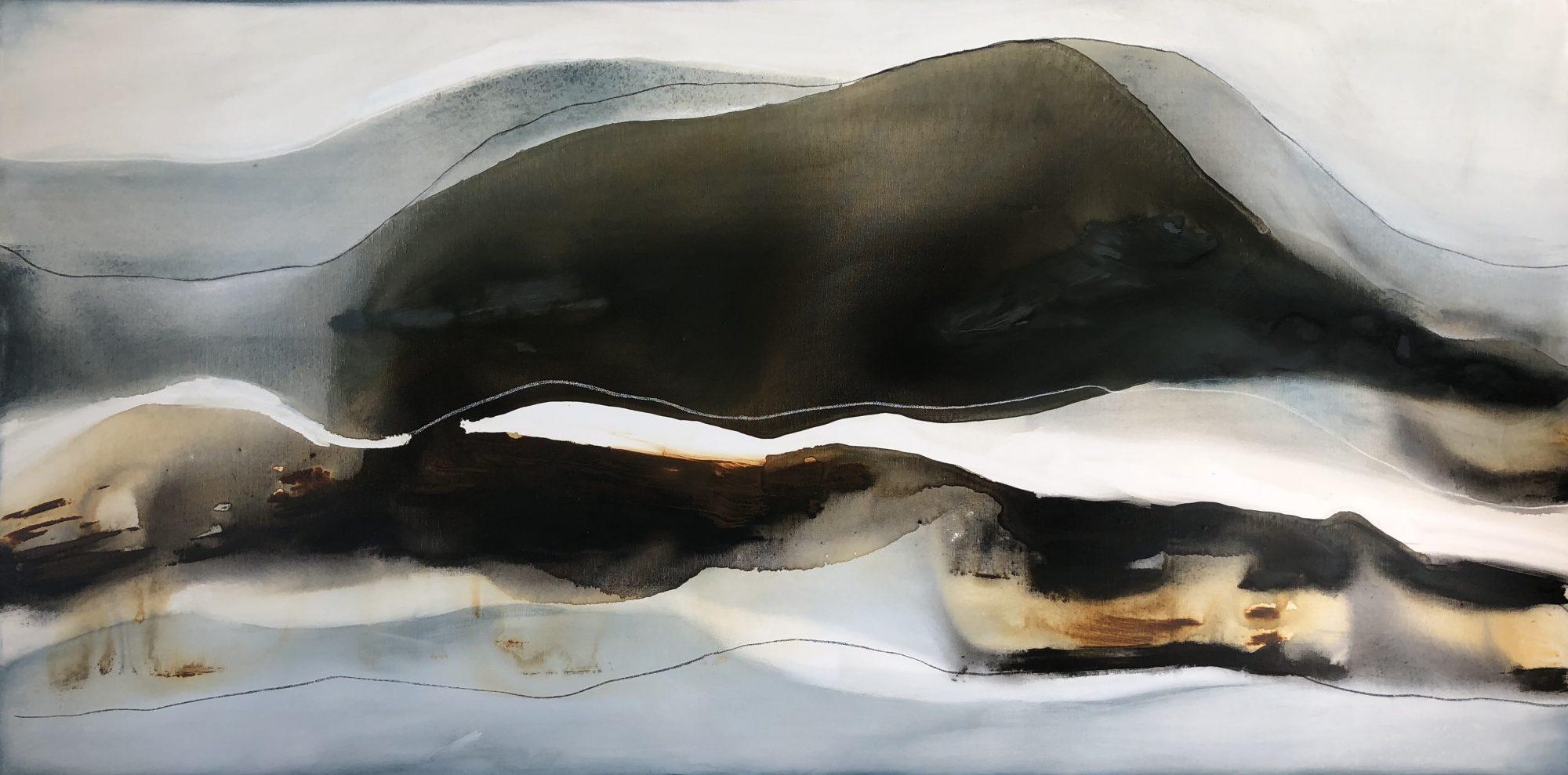 Sea Mist 2 (183×92)
