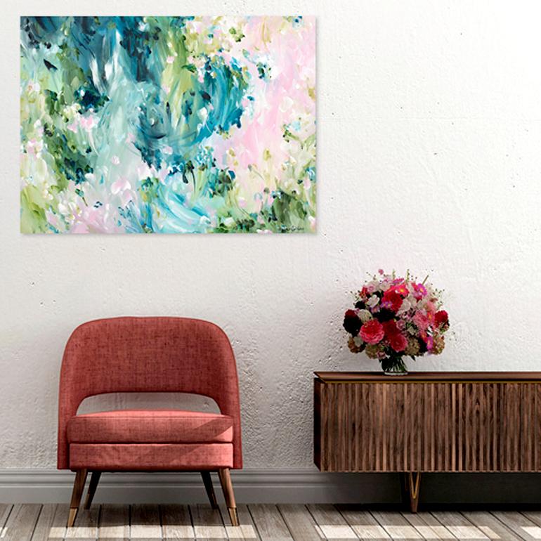 Whispering-Dreams.-Amber-Gittins-art-abstract-painting