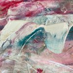 Abstract Painting Half Day and Day Classes