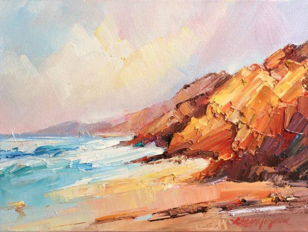 63 Cape Leveque Coastline #4