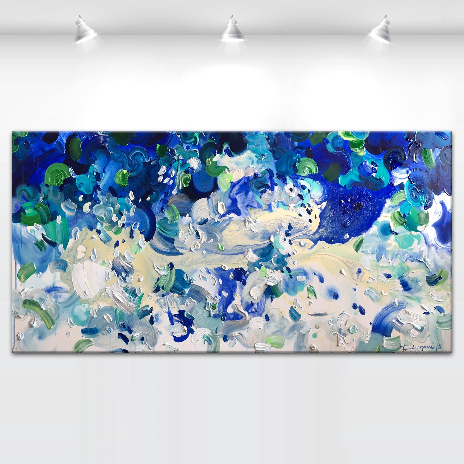 Abstract 211 Wall