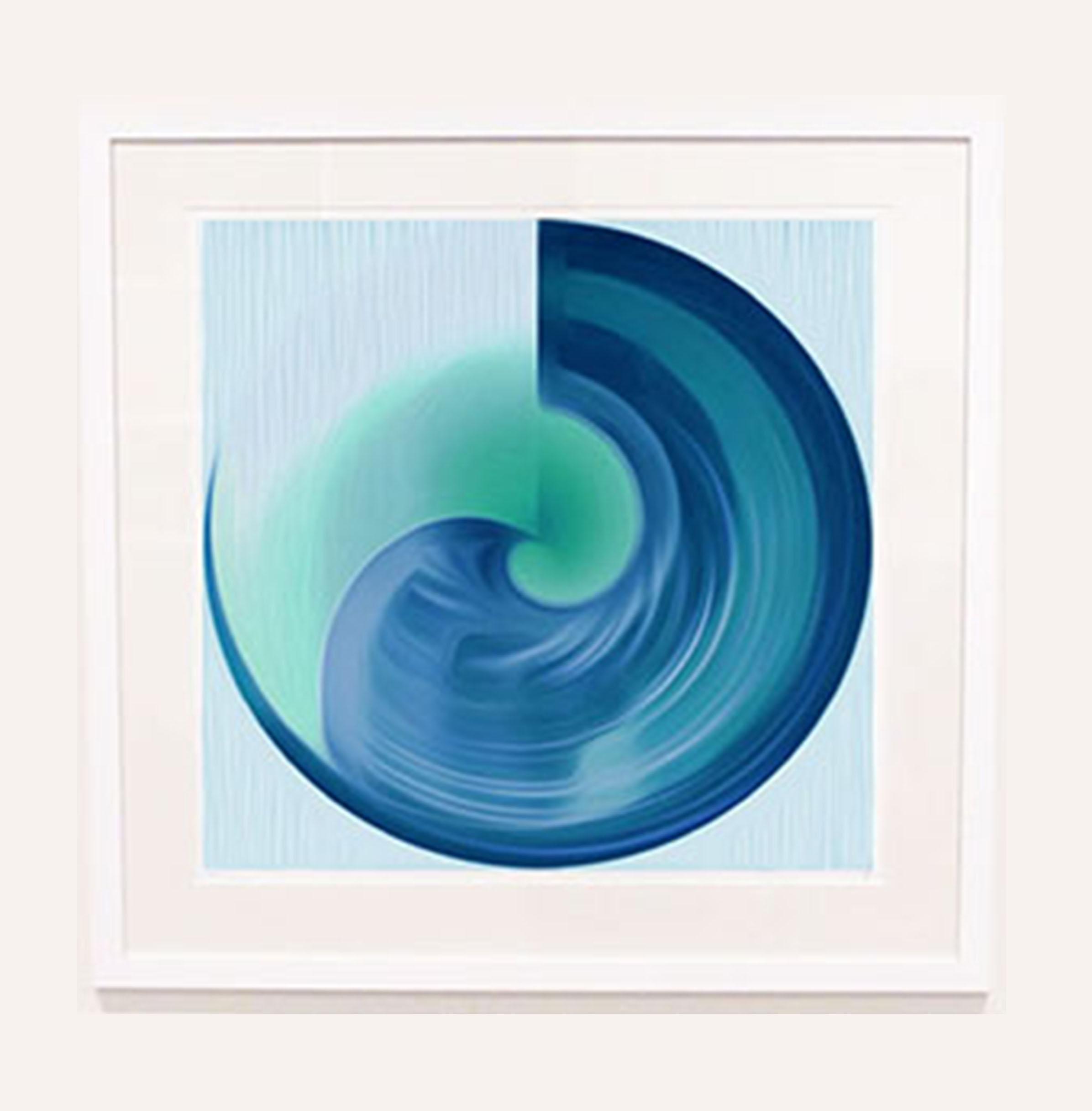Blue Moon Shana Danon