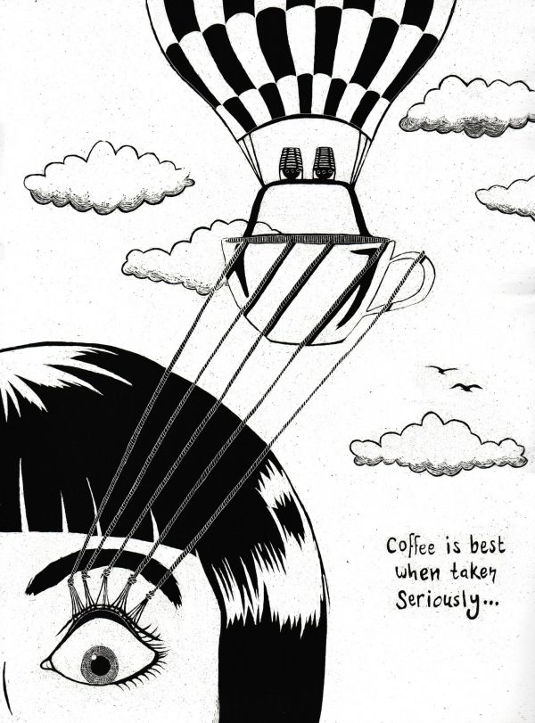 Coffee Scanned High Res