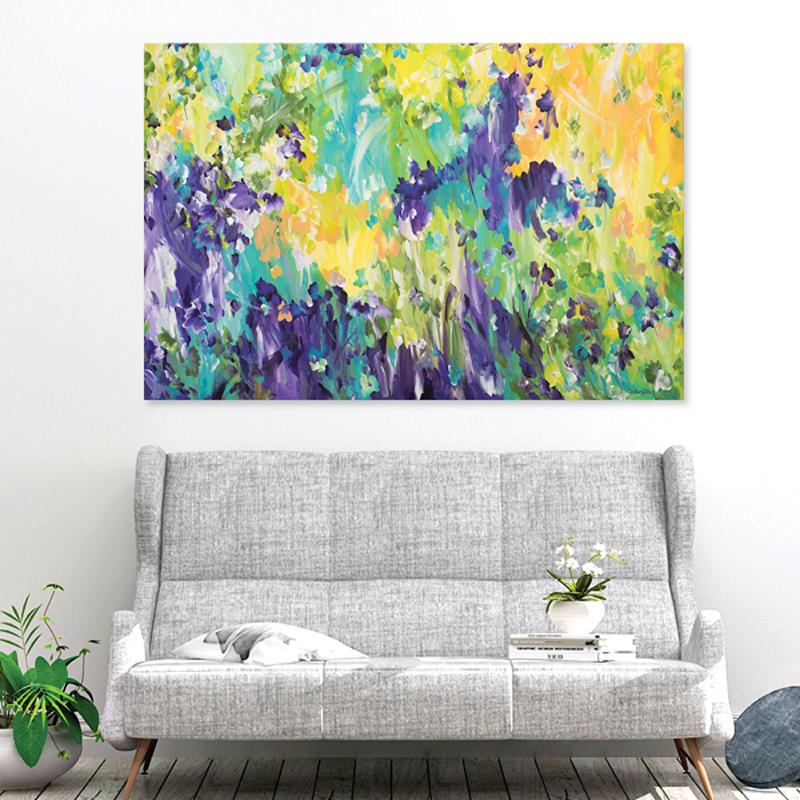 Wondrous-Beauty-by-Australian-artist-Amber-Gittins