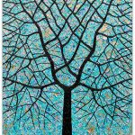 Beach Tree – SOLD