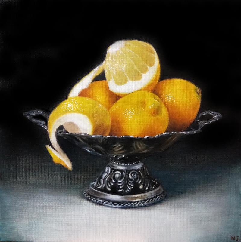 lemon in silver dish Sm copy