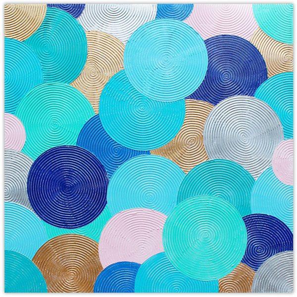 Ocean Swirls Vs 3
