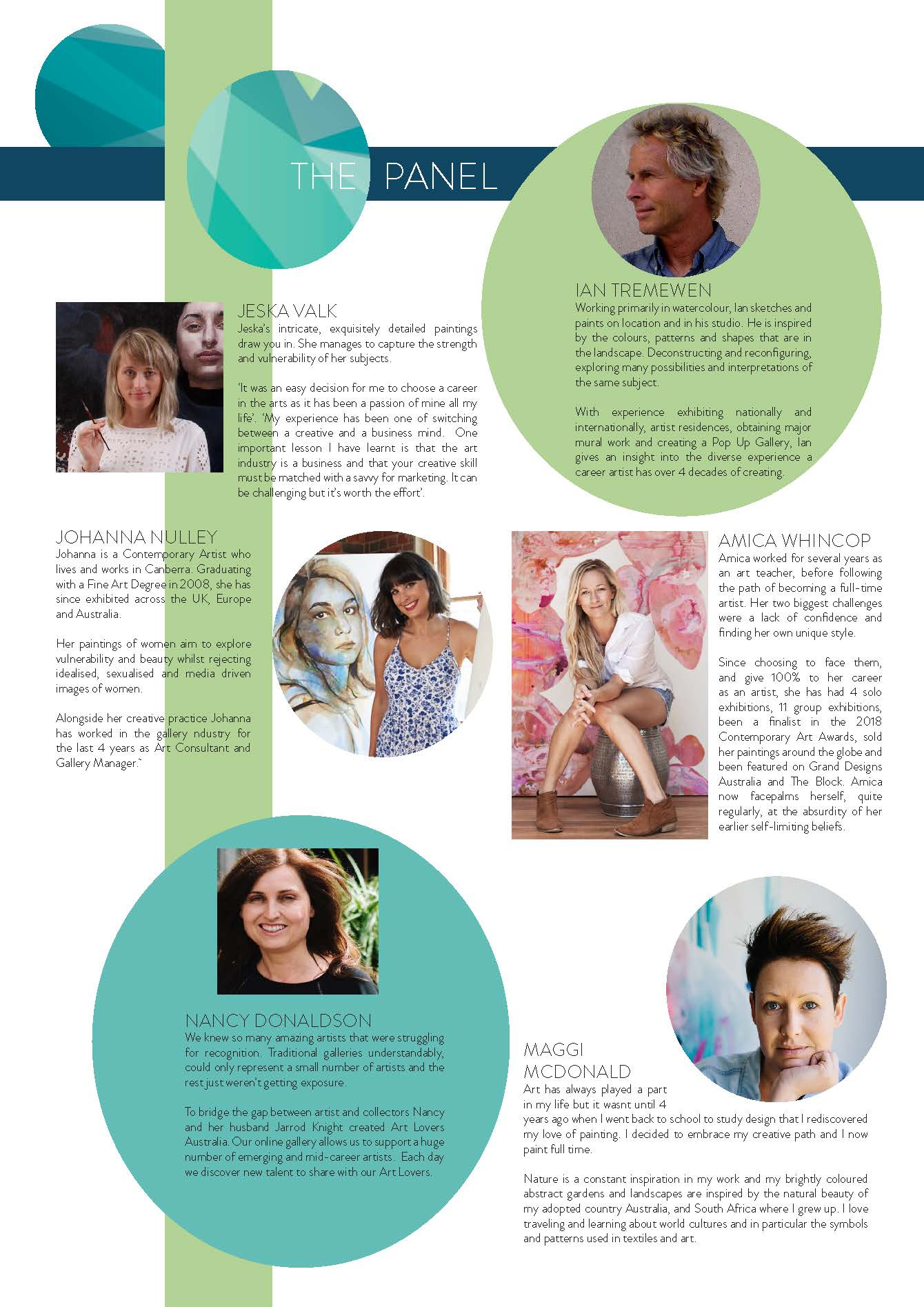 Al Business Of Art Conference 2019 (1) Page 4