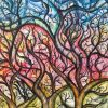 Abstract Trees Cz18002