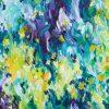 Divine Beginnings By Amber Gittins