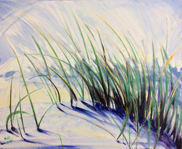 Grass 1 Mr