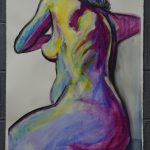 Opal Lady 2