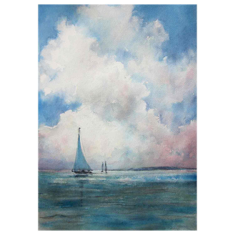 Blue Boat Fnl 1