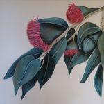 Contemporary Australian Gum Flowers – So Beautiful So Stylish