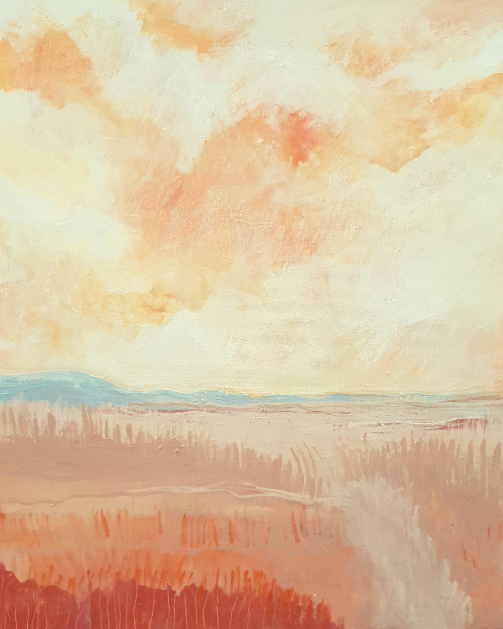 Outback Sky Crop