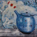 Teapot Dreaming