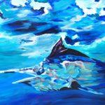 Marlin Motion