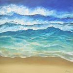 Ocean – Seascape