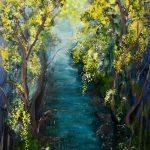 Lemon Drop Creek