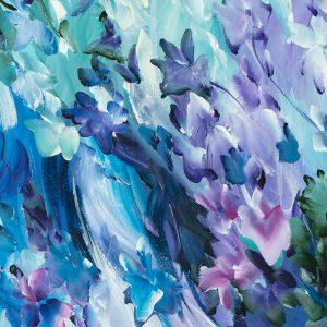 Distant Dreams By Amber Gittins Crop