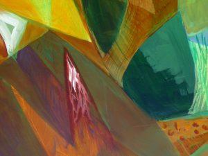 Joie De Vivre 26.11'18 Detail 2