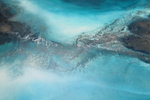 Large Ocean Art For Sale Petra Meikle De Vlas